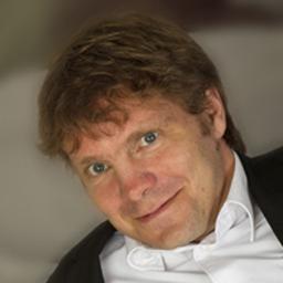 Martin Grünauer's profile picture