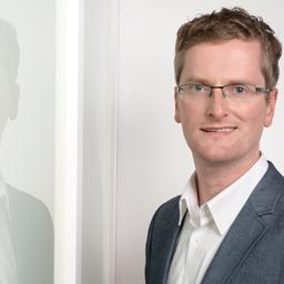 Thorsten Rector - Dirk Rossmann GmbH - Hannover