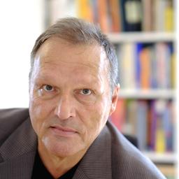 Kai Falkenberg