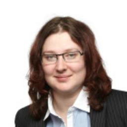 Denise Ammann's profile picture