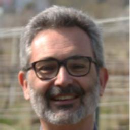 Dr. Anton Platt