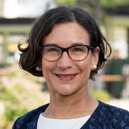 Sabine Ihringer-Kämpfer's profile picture
