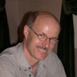 Hanspeter Keller's profile picture