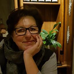 Hannelore Bostick