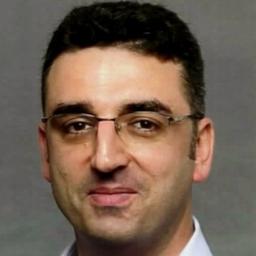 Murat Ates's profile picture