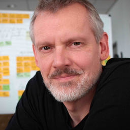 Alexander Worgitzki
