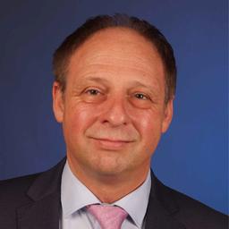 Gerd Brändle's profile picture
