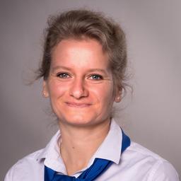 Susanne Fiedler's profile picture