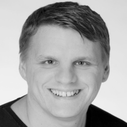 Tobias Kreimer - Fork Unstable Media GmbH - Köln
