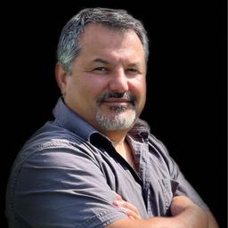 Mehmet Demirel - Interstaatliche Hochschule für Technik Buchs NTB - Buchs SG