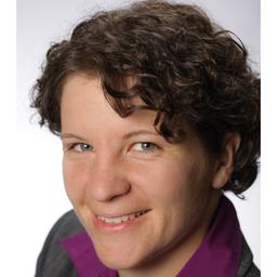 Ulrike Michel - Hüppe Group - Bad Zwischenahn