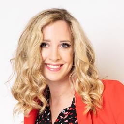 Sabrina Schelling
