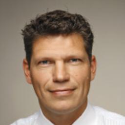 Andreas Gebauer's profile picture