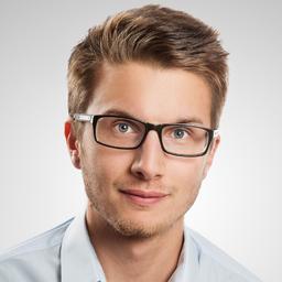 Felix Roth