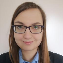 Nicole Dietrich's profile picture
