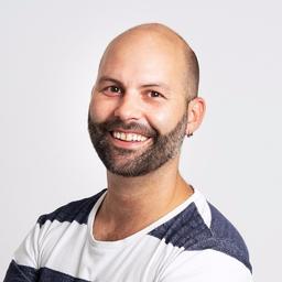maX Bauer's profile picture