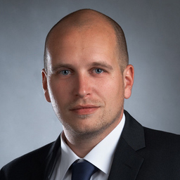 Sebastian Heinemann - ASAP Engineering GmbH - Gaimersheim