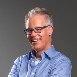 Dr. Carsten Schauerte
