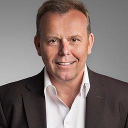 Bruce Duenker - Greenvest Solar GmbH - Starnberg
